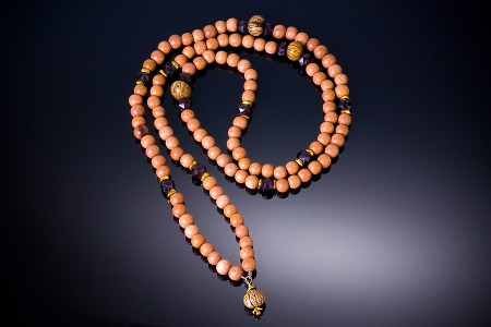 Ganesh-Mala