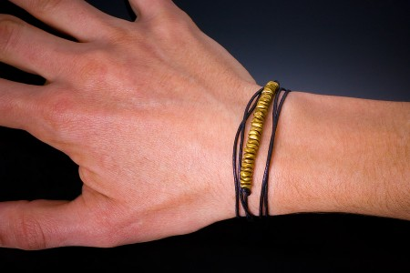 Sadhana-Wrap-Bracelet-on-hand