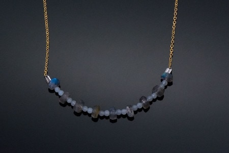 New-Blue-Necklace