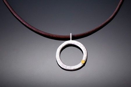 Original-Necklace-on-Leather