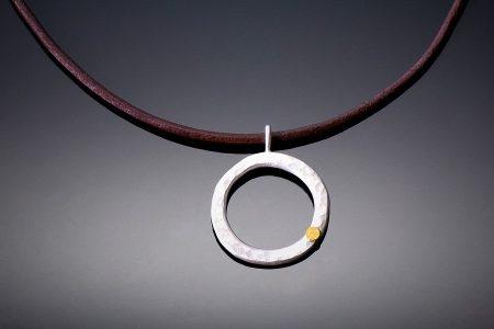 Original-Necklace-on-Leather