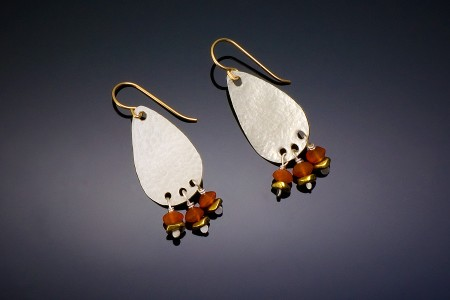 In-Hot-Water-Earrings---front