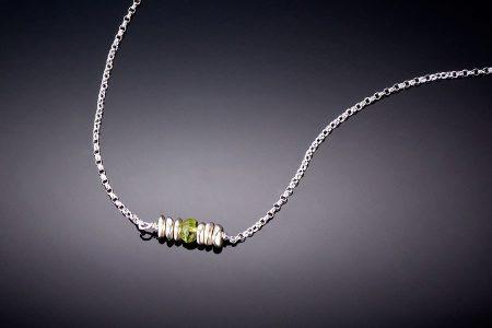 Heart-Center-Necklace
