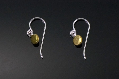 Drishti-Hook-Earrings