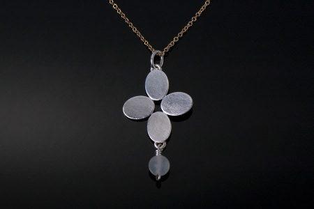 Fleur-de-Moonstone-Necklace