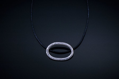 New-Necklace-#1