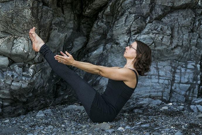 50heather_yoga_teasers-2