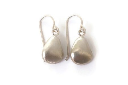 WB---Beach-Stone-Hook-Earrings
