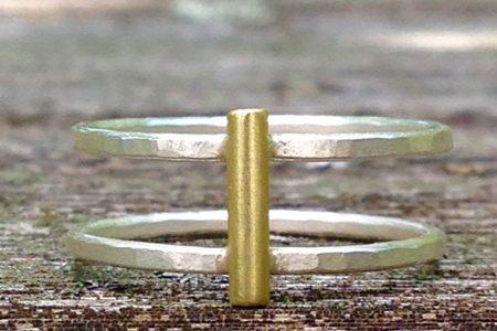 sliver-ring-1